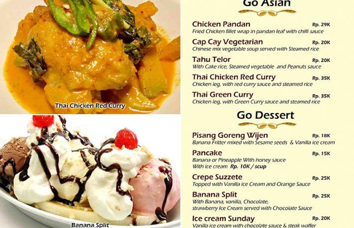 13-(go-asian-&-go-dessert)