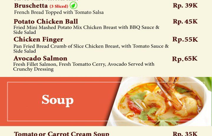 14-appetizer-soup