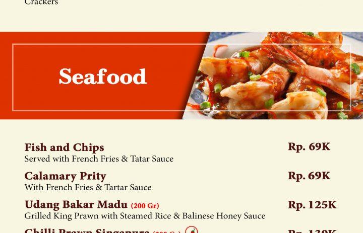 20-special-menu-seafood
