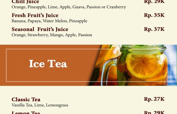 3-milkshake-ice-tea