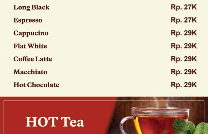 MENU SENDOK COFFEE _Artboard 11.jpg-09
