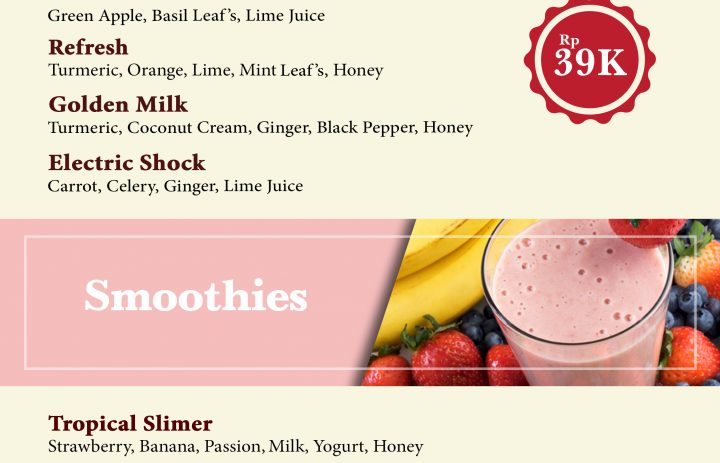 1-healthy-juice-smoothies