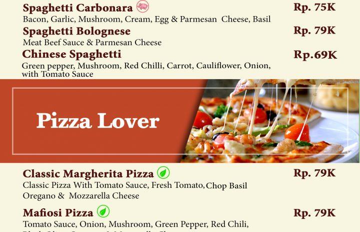 16-pasta-pizza