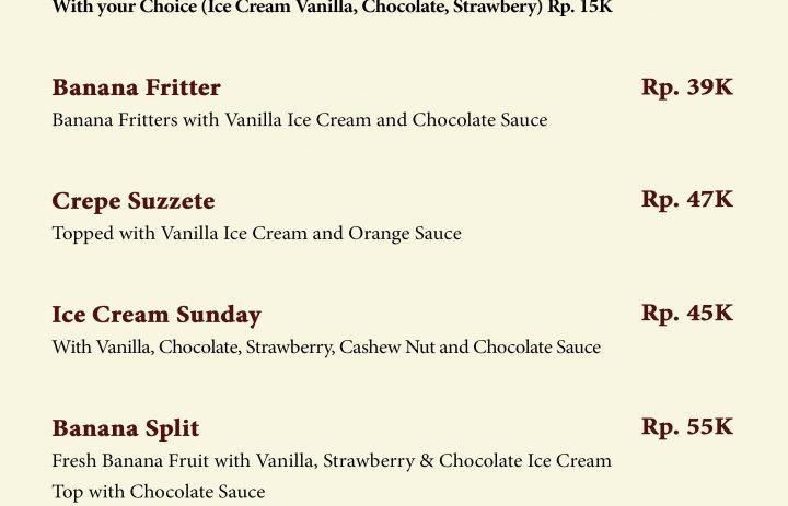 21-dessert-1