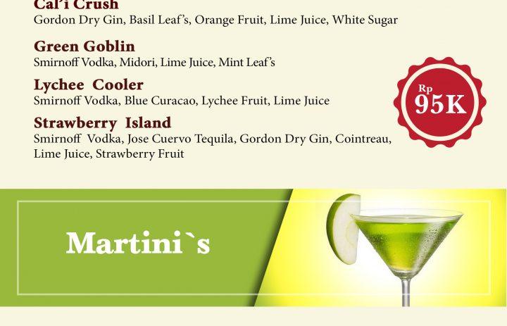 5-signature-cocktail-martini