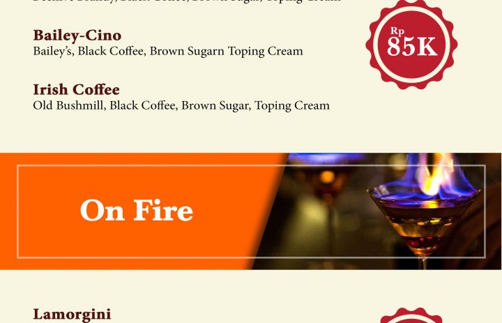 6-coffee-special-on-fire