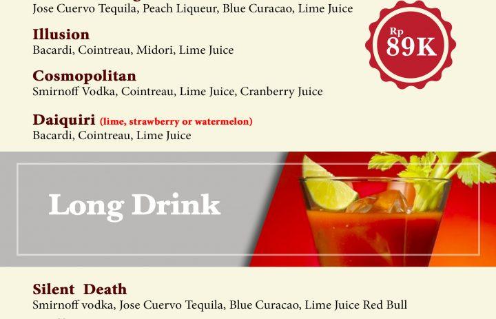 7-cocktail-longdrink