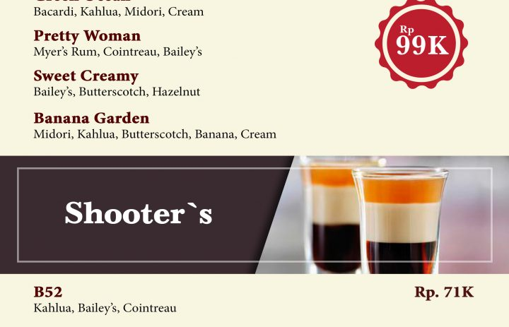 8-creamy-cocktail-shooter